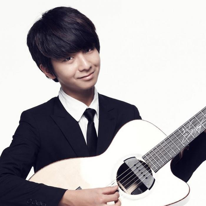 Сонха Чон